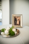 vintage photograph | Lavish Greek Wedding by Pravda Events | Photography by Barbie Hull