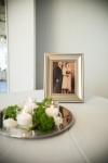 vintage photograph | Lavish Greek Wedding by Pravda Events | Photography by Barbie Hull