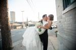 bride and groom | Lavish Greek Wedding by Pravda Events | Photography by Barbie Hull
